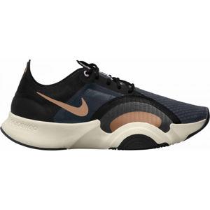 Nike SUPERREP GO  9 - Dámská tréninková obuv