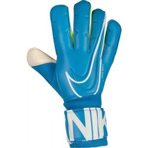 Nike VAPOR GRIP3  11 - Pánské brankářské rukavice