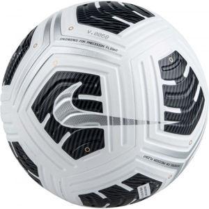 Nike CLUB ELITE TEAM  5 - Fotbalový míč