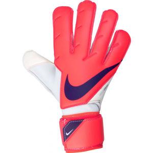 Nike VAPOR GRIP3 FA20  10 - Pánské brankářské rukavice
