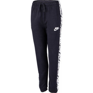 Nike NSW FT ENERGY PANT B  M - Chlapecké tepláky