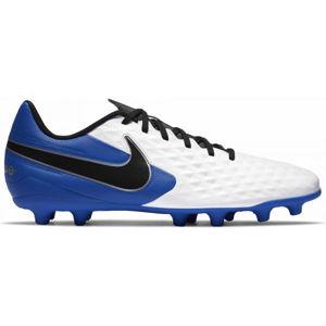 Nike TIEMPO LEGEND 8 CLUB FG/MG  9.5 - Pánské kopačky