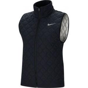 Nike AEROLAYER VEST W  L - Dámská vesta