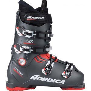 Nordica THE CRUISE 80 S  31 - Pánské lyžařské boty