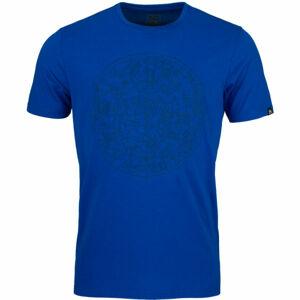 Northfinder KYREE  L - Pánské triko