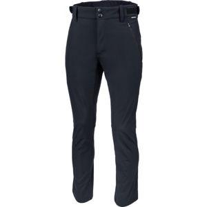 Northfinder VINSTOR  L - Softshellové pánské kalhoty