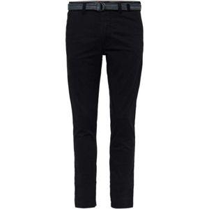 O'Neill LM HANCOCK STRETCH CHINO PANTS černá 38 - Pánské kalhoty