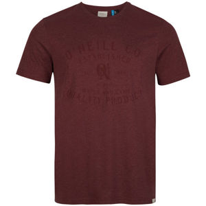 O'Neill LM ESTABLISHED T-SHIRT  XL - Pánské tričko