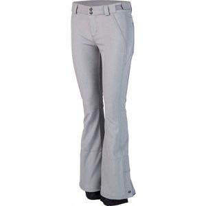 O'Neill PW SPELL PANTS šedá L - Dámské lyžařské/snowboardové kalhoty