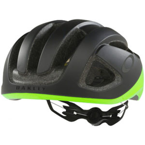 Oakley ARO3 EUROPE žlutá (54 - 58) - Cyklistická helma