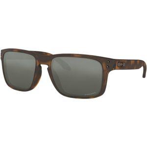 Oakley HOLBROOK hnědá NS - Sluneční brýle