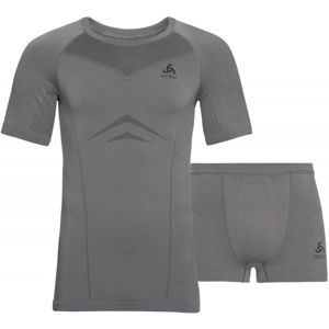 https://www.outdoor-outlet.cz/images/products/odlo-underwear-set-performance-evolution_0.jpg
