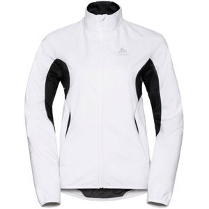 Odlo WOMEN'S JACKET AEOLUS ELEMENT  S - Dámská bunda