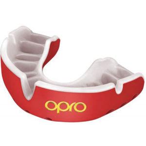 Opro GOLD MOUTHGUARD   - Chránič zubů