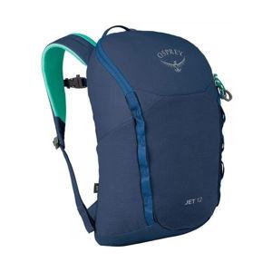 Osprey JET 12 II modrá NS - Outdoorový batoh