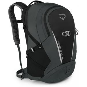 Osprey MOMENTUM 32 černá NS - Cyklistický batoh