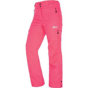 Picture MIST PT  12 - Dětské lyžařské kalhoty