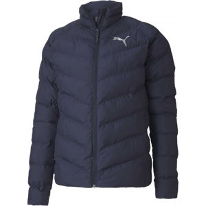 Puma WARMCELL LIGHTWEIGHT JACKET  L - Pánská bunda