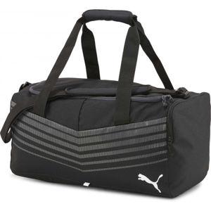 Puma FTBLPLAY SMALL BAG   - Sportovní taška