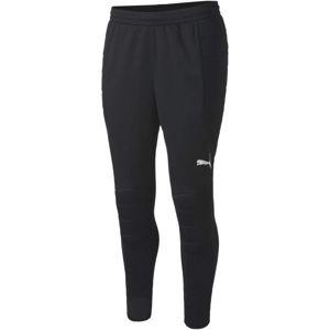 Puma Goalkeeper Pants  XL - Pánské brankářské kalhoty