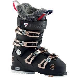 Rossignol PURE ELITE 70  25 - Dámské lyžařské boty
