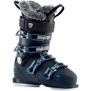 Rossignol PURE 70  24 - Dámské lyžařské boty