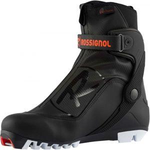 Rossignol RII1270 X-8 SC  42 - Kombi obuv na běžky