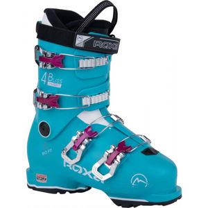Roxa BLISS 4  24.5 - Dívčí sjezdové boty