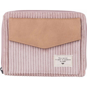 Roxy ALWAYS VINTAGE J WLLT  UNI - Dámská peněženka
