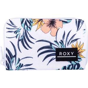 Roxy DEAR HEART bílá UNI - Dámská peněženka