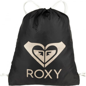 Roxy LIGHT AS A FEATHER SOLID   - Dámský gymsack