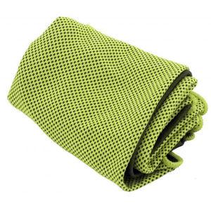 Runto COOLTWL 30x80 Chladící ručník   - Chladící ručník