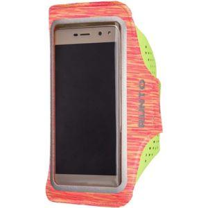 Runto SPRINT růžová NS - Holder na mobil