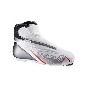 Salomon VITANE 8 CL PROLINK  7 - Dámská obuv na klasiku