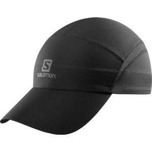 Salomon XA CAP  S/M - Kšiltovka