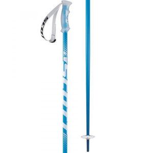 Scott 540 modrá 130 - Lyžařské hole