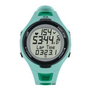Sigma PC 15.11 zelená NS - Multisportovní hodinky