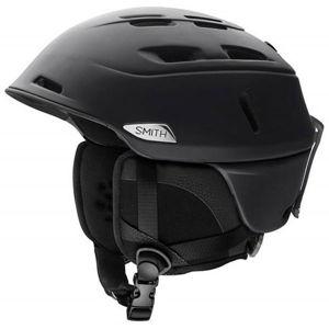 Smith CAMBER  (55 - 59) - Lyžařská helma