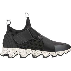 Sorel KINETIC SNEAK  5 - Dámská volnočasová obuv