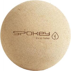 Spokey ELLY EKO   - masážní míček