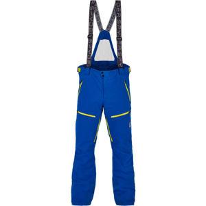 Spyder PROPULSION GTX PANT  2XL - Pánské lyžařské kalhoty