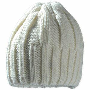 Starling JERRY béžová UNI - Zimní čepice