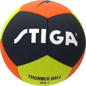 Stiga THUNDER  1 - Mini míč