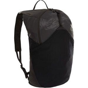 The North Face FLYWEIGHT PACK šedá UNI - Cestovní batoh