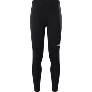 The North Face W RESOLVE TIGHT  XL - Dámské legíny