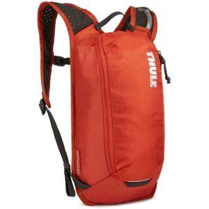 THULE UPTAKE BIKE HYDRATION JR 6L oranžová NS - Cyklistický batoh