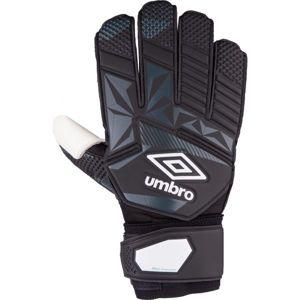 Umbro NEO PRECISION GLOVE  8 - Pánské brankářské rukavice