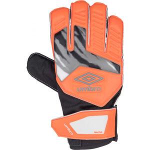 Umbro NEO CLUB GLOVE  9 - Pánské brankářské rukavice