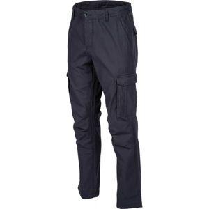Umbro GORDY černá S - Pánské kalhoty