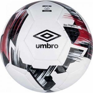 Umbro NEO TROPHY  4 - Fotbalový míč
